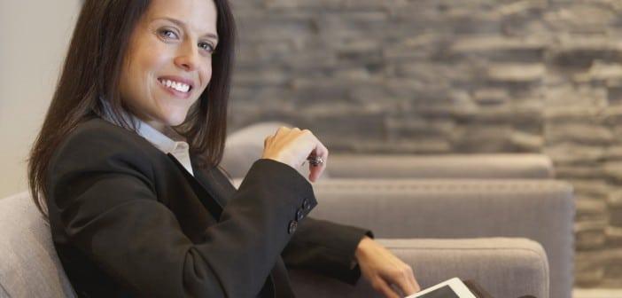 Digital Coaching für Chefredakteure
