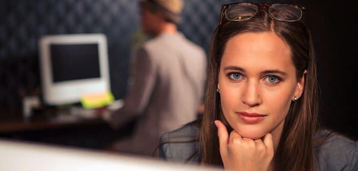Wie lang durchhalten bei Job-Frust?