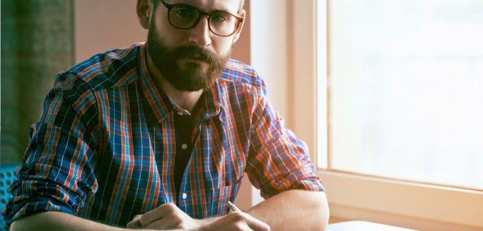 Was tun, wenn ein Mitarbeiter unsachlich wird?
