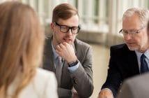 Wenn Mitarbeiter davon überzeugt sind, es besser zu wissen als ihre Vorgesetzten, sind Konflikte programmiert.