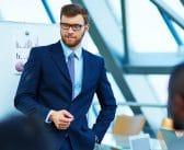 Die 3 Erfolgsfaktoren für eine langfristige Karriere