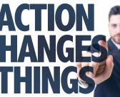 Wieso Motivationssprüche so selten wirklich etwas verändern