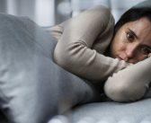 Dauerhaft belastet – wie komme ich aus einer Krise?
