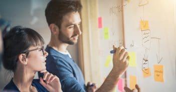 Wie Medienprofis Workshops besser planen